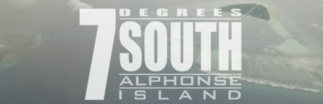 7-degrees-south-fly-fishing-alphonse